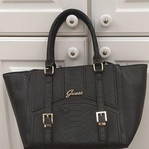 Women's  designer guess bag